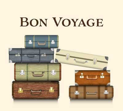 bon voyage retirement travel retirement overseas retirement service international panama portugal sri lanka ecuador
