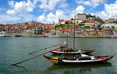 gondolas in portugal retirement services international retiring overseas portugal panama sri lanka