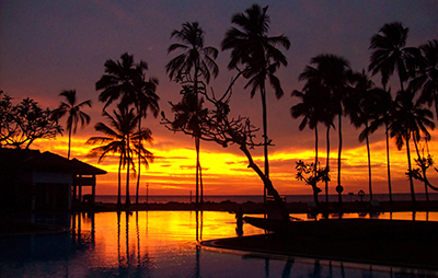 sri lanka sunset retirement services international retiring overseas sri lanka panama portugal