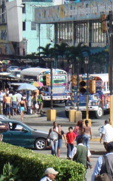 Panama-MonthlyCost_375x600