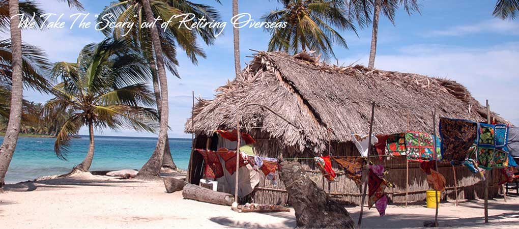 panama retirement packages retirng in panama retirement services international retiring overseas panama portugal sri lanka ecuador