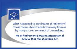 retirement services international retiring overseas panama portugal sri lanka ecuador