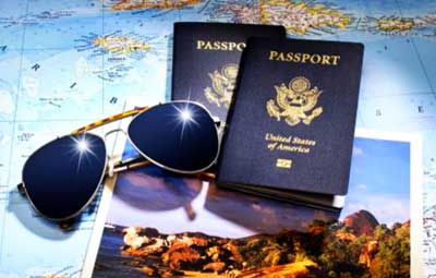 travel-without-us-passport_400x255