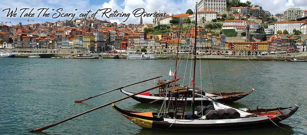 portugal retirement packages retirement services international retiring overseas portugal panama sri lanka ecuador