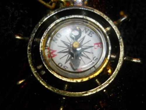 keychain-compass-500x375