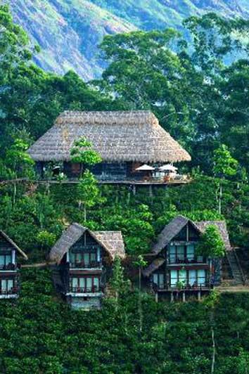 srilanka-98-acres-resort_354x532