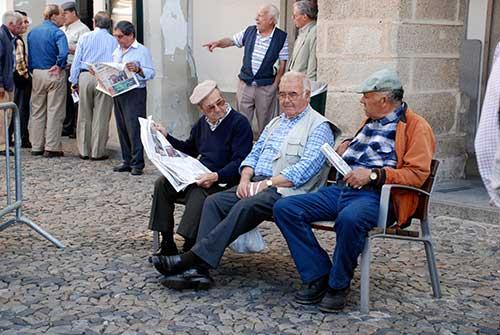 fitting into the local culture retirement services international overseas retirement panama portulgal sri lanka ecuador