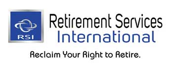 Retirement Services International