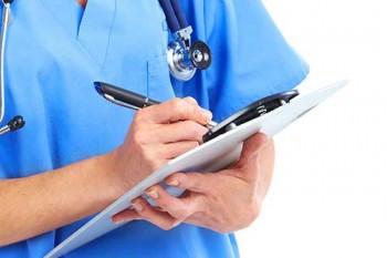 how to find a doctor overseas retirement services international panama portugal sri lanka ecuador