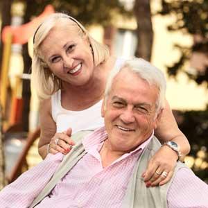 overseas retirement consultation retirement services international consultation packages panama portugal sri lanka ecuador