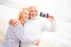retiring overseas concierge services retirement services
