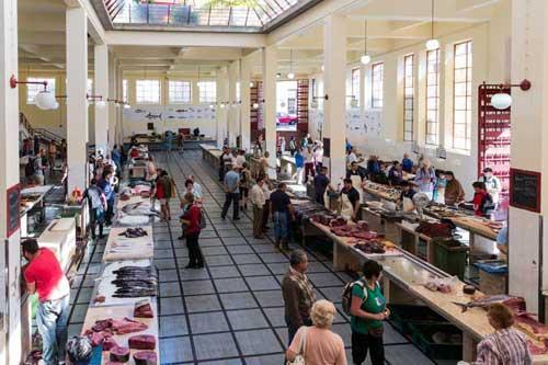 shopping opportunities retirement services international retiring overseas panama portugal sri lanka