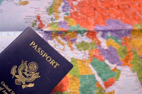 help with travel documents for retiring overseas retirement services international portugal panama sri lanka ecuador